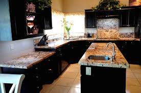 revetement adhesif meuble cuisine revetement adhesif pour meuble superb rouleau adhesif pour meuble