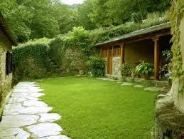 beautiful gardens in usa home garden air jpg pinterest idolza