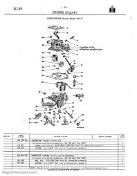 john deere 140 wiring diagram on john images free download images