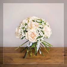 edible flowers for sale wedding cake sugar flowers for wedding cakes sugar flowers for