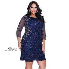 prom dresses cheap of the dresses plus size prom dresses cheap homecoming
