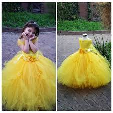 yellow dress for wedding best 25 yellow flower dresses ideas on yellow