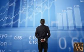 contabilizzazione degli interessi passivi wise