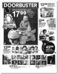 target toys black friday sales walmart black friday 2013 ad find the best walmart black friday