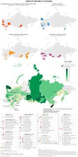 Blank Map Of The Northeast Region by Something Rotten In The State Of Russia This Week In