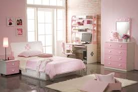 White Painted Headboard by Pink Girls Bedrooms Antique White Painted Wood Headboard Silver