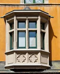 Types Of Windows For House Designs Amazing Of Different Windows Ideas With Seamless Pattern Different