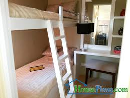 camella homes interior design camella homes real estate in philippines house and lot for