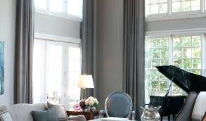 valance innovative decoration window valances for living room