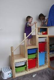Ikea Beds For Kids Best 25 Ikea Hack Kids Ideas On Pinterest Ikea Kids Ikea Kids