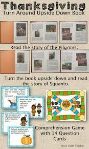 the pilgrims thanksgiving 136 best 5th ss images on pinterest teaching social studies