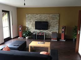Wohnzimmer Beispiele Ikea Wohnzimmer Beispiele Planen Diy Home Hausumbau Jokers Neues