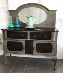 shabby chic buffet table welcome to shabby elegance decor shabby elegance decor