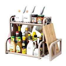 ikea ustensiles cuisine boites de rangement cuisine rangement pour ustensiles cuisine meuble