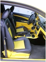 2006 Chevy Hhr Interior Door Handle Best 25 2006 Chevy Cobalt Ideas On Pinterest Cobalt Chevy