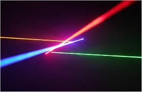 Lazer Light The Science Wizard U2013 Sacramento Area Children U0027s Entertainment