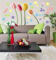 Easy To Make Home Decorations Easy How To Make Simple Home Decorations Decor Within Decoration
