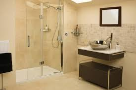 simple bathroom tile designs bathroom design ideas remodels photos front bathroom tile