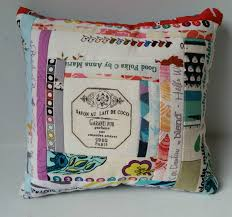 100 cushion batting crazy mom quilts mini 9 patch pin