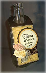 thanksgiving cards on pinterest 114 best wine bottle tags images on pinterest wine tags wine