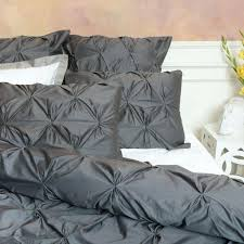 13 best duvet covers images on pinterest cover sets with within