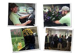 Austin Tx Flower Shops - flower shops in eagle pass tx sheilahight decorations