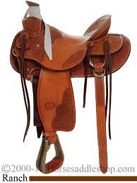horse saddle shop news 10 most popular saddles of 2013 9