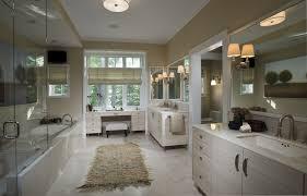 bathroom showroom ideas ideas bathroom products bathroom remodeling and bathroom