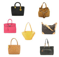 authentic designer handbags authentic designer handbags luxury handbags bforbag