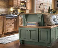 Rating Kitchen Cabinets Diamond Cabinets Reviews Honest Reviews Of Diamond Kitchen