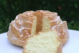 saveur de mon terroir tout simplement le gâteau de savoie la