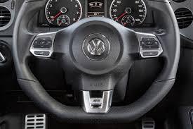 volkswagen suv 2015 interior 2015 volkswagen tiguan r line market value what u0027s my car worth