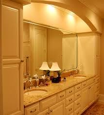 kitchen and bathroom design coastal bath kitchen bathroom design gallery remodel