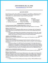 Trainer Resume Example by Hr Trainer Resume Free Resume Example And Writing Download