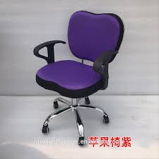 Office Rolling Chairs by Office Chairs Wholesale Office Chairs Wholesale Suppliers And