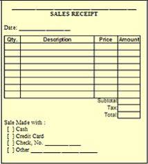 Counseling Assessment Forms Sles Pdf Free Printable Receipt Templates Free Printable Receipts