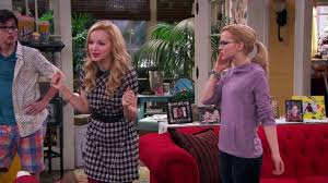 Liv And Maddie California Style by Liv And Maddie Season 1 Episode 20 Song A Rooney Video Dailymotion