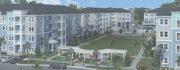 the lively carolina forest new myrtle beach apartment community