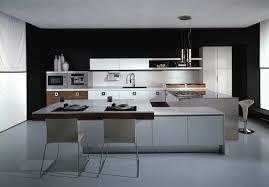 kitchen cabinet great kitchen ideas decor popular cabinets