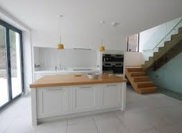 kitchen kitchen island bench kitchen island table narrow kitchen full size of kitchen how to build a kitchen island with cabinets kitchen island decorating ideas