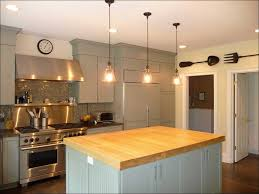 kitchen cabinet paper top contact paper kitchen cabinet doors