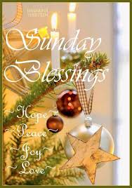 125 best greetings 1 sunday s images on blessed