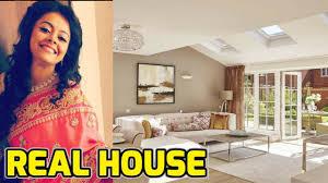 Home Design 2016 Serial by Gopi Real House Saath Nibhana Saathiya 11 October 2017 Youtube