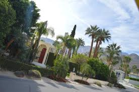 zsa zsa gabor palm springs house zsa zsa gabor s house picture of the best of the best tours palm