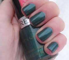 revlon matte suede emerald city reviews photos makeupalley