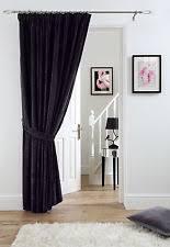 Jungle Curtains For Nursery Nursery Curtain Curtains Ebay