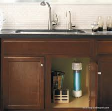 Hansgrohe Talis C Bar Faucet Hansgrohe 04302800 Steel Optik Talis C Cold Only Beverage Faucet