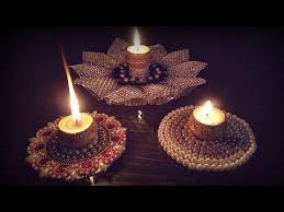 search result youtube video home decoration for diwali