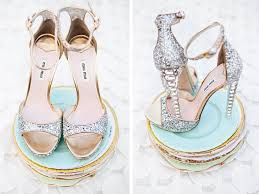wedding shoes sydney shoes accessories kisses cake