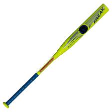 best softball bats best sellers best pitch softball bats